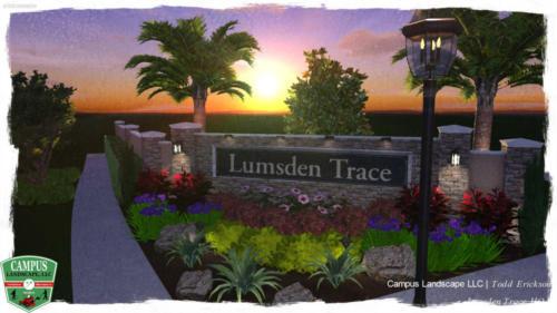 Lumsden Trace HOA 013